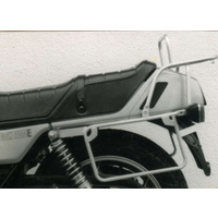 Complete carrier set Suzuki GSX 1100 E / 1982