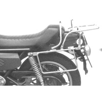 Complete carrier set Suzuki GS 1000 E
