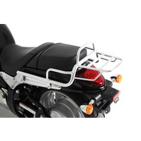 Rear rack Suzuki M 1500
