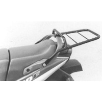 Rear rack Suzuki GSX 600 E / F / 1987-1997