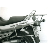 Complete carrier set Suzuki GSX 750 F / 1989-1997