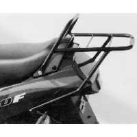 Rear rack Suzuki GSX 750 F / 1989-1997