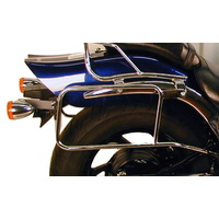 Sidecarrier Suzuki M 800 Intruder / up to 2009
