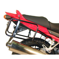 Sidecarrier Suzuki GSF 650 / S Bandit with ABS / up to 2006