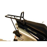 Rear rack Suzuki GSR 600