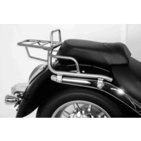 Rear rack Suzuki C 1800 (VL) R / up to 2010