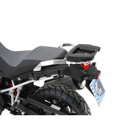 Alurack V-Strom 1000 2014 on 650 2017 on