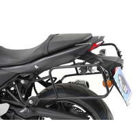 Sidecarrier Lock-it Suzuki SV 650 ABS / 2016 on