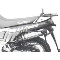 Sidecarrier Suzuki DR BIG 800 / 1992 on