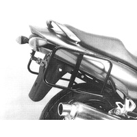 Sidecarrier Suzuki GSX 750 F / 2003 on