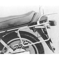 Complete carrier set Yamaha XZ 550 / S