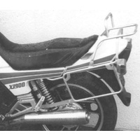 Complete carrier set Yamaha XJ 750 F