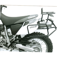 Sidecarrier Yamaha TT 600 R / RE / 1998 on