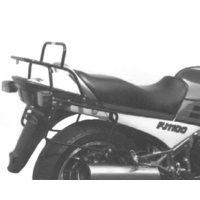 Complete carrier set Yamaha FJ 1100
