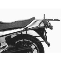 Complete carrier set Yamaha XJ 600 / 1984 - 1985