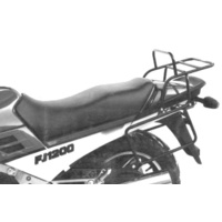 Complete carrier set Yamaha FJ 1200 / 1986 - 1987