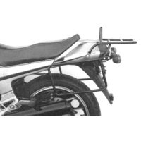 Complete carrier set Yamaha XJ 600 / 1986 - 1991