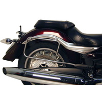 Sidecarrier Yamaha XV 1900 Midnight Star