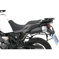 Sidecarrier Yamaha XT 660 Z Tenere / 2008 on