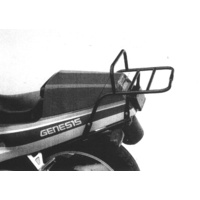 Rear rack Yamaha FZR 1000 / 1987 - 1988