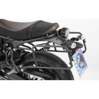 Sidecarrier Lock-it Yamaha XSR 700