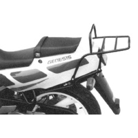 Rear rack Yamaha FZR 600 / 1988 - 1990