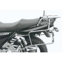 Complete carrier set Yamaha XJR 1200 / SP / up to 2003