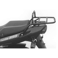 Rear rack Yamaha TDM 850 / 1996 on