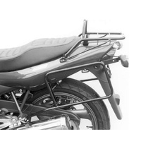 Sidecarrier Yamaha XJ 600 S / N Diversion / 1996 on