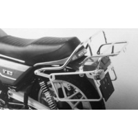 Complete carrier set Moto-Guzzi V 65