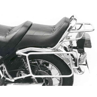 Rear rack Moto-Guzzi V 65 Florida / 1992 on