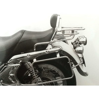 Rear rack Moto-Guzzi California 1100 / 1994 - 2010