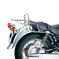 Rear rack Moto-Guzzi California Jackal