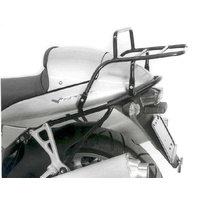 Rear rack Moto-Guzzi V 11 Sport / 2001 on