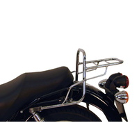 Rear rack Moto-Guzzi California Metal