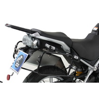 Sidecarrier Lock-it Moto-Guzzi Stelvio / NTX 1200