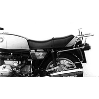 Complete carrier set BMW R 45 / up to 1985