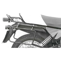 Sidecarrier asymmetrisch BMW R 100 GS Paris-Dakar / up to 1988