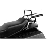Rear rack BMW K 75 S/RT / 1990 on