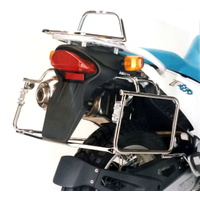 Sidecarrier BMW F 650 / up to 1996