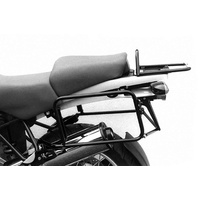 Rear rack BMW R 1100 GS