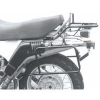 Rear rack BMW R 80 GS Basic