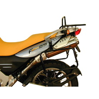 Sidecarrier BMW F 650 GS / G 650 GS / 2003 on