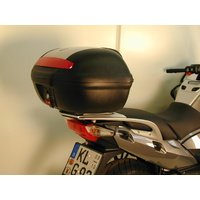 Journey TC 50 incl. Rack BMW R 1200 RT BMW R 1200 RT / on 2013
