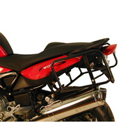Sidecarrier Lock-it BMW F 800 S