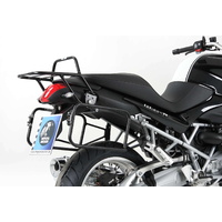 Sidecarrier Lock-it BMW R 1200 R / up to 2010