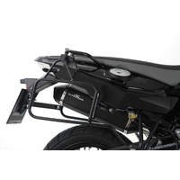 Sidecarrier BMW F 650 / 700 / 800 GS