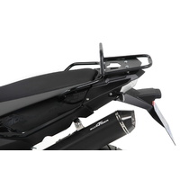 Rear rack BMW F 650 / 700 / 800 GS