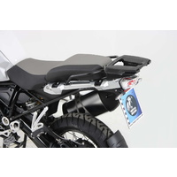 Alurack BMW R 1200 GS Adventure 2014 on