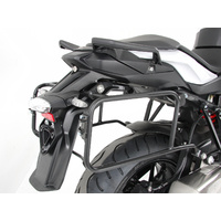 Sidecarrier Lock-it BMW S 1000 XR / 2015 on